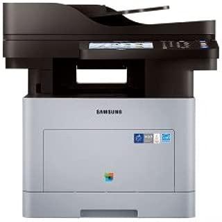Amazon.es: Samsung - Impresoras / Impresoras y accesorios ...