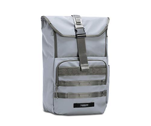 Timbuk2 Agent Spire Backpack 16? Grey