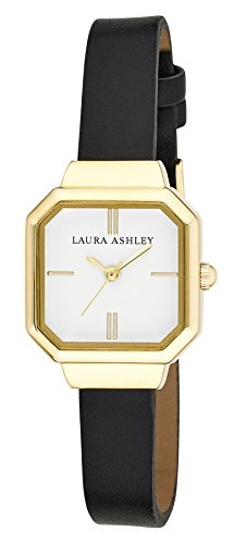 Laura Ashley LA31004BK