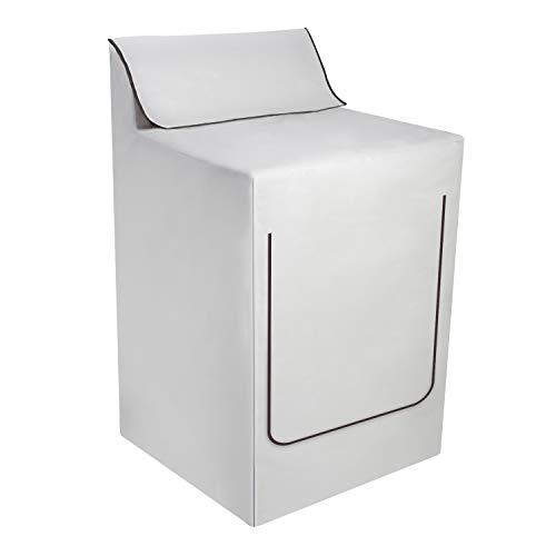 lavadora mabe de 20 kg fabricante GILA
