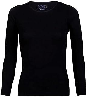 Cottonil Under Shirt For Women