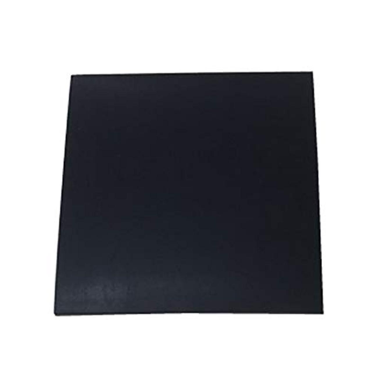 ナイロンキャンドル完璧フッ素ゴムシート 4T×1m×1m IF-900