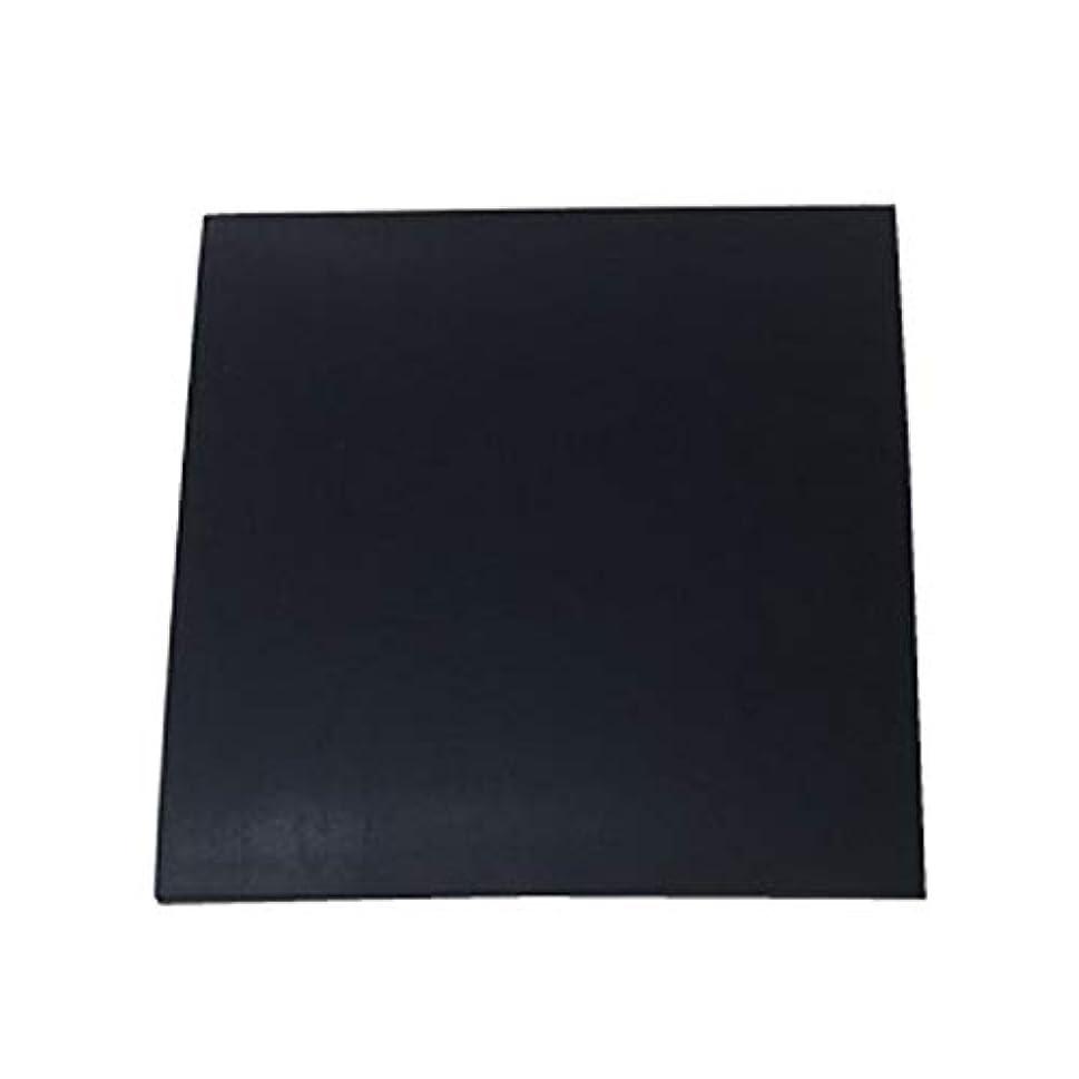 散逸戻る征服するクロロプレンゴム布入り 1.5T×1m×20m NEO-180-C