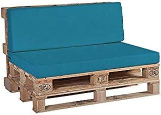 Amazon.es: 50 - 100 EUR - Cojines / Muebles y accesorios de ...