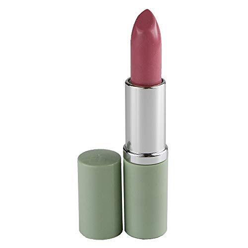 Clinique Clinique Long Last Soft Matte Lipstick (green tube) - Matte Beauty