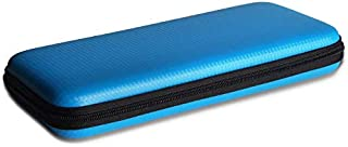 Nintendo Switch Portable Cover WaterProof Travel Carry Case Cover Bag-NS0001-BLUE