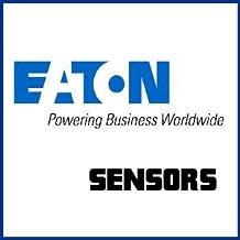 1NO-1NC Eaton Cutler-Hammer EMA70 Auxiliary Starter Contact Logic Level