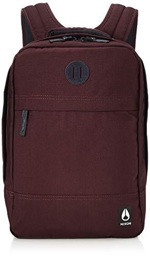 [ニクソン] Beacons Backpack II C2822 Port [並行輸入品]