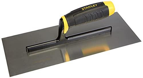 Stanley Llana de Acabado 317mm x 127mm STHT0-05900, 317mm x 127mm