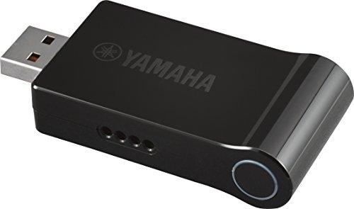 Yamaha UD-WL01 - Adaptor MIDI