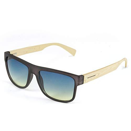 NO DESERT Gafas de sol (Mykonos)