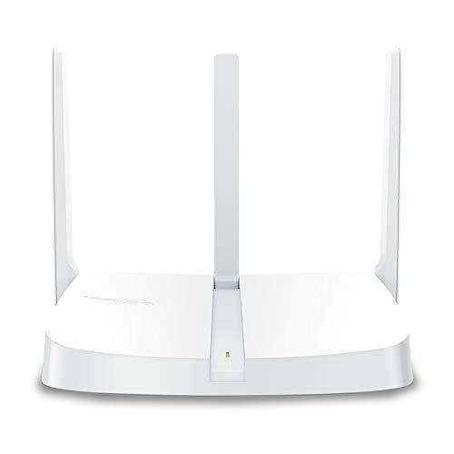 antena lan fabricante TP-Link