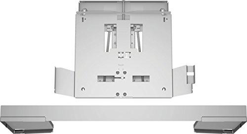 Siemens LZ49600 afzuigkap accessoire & ingebouwd