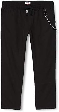 Tommy Hilfiger TJM Scanton Chino Pant Pantalones para Hombre