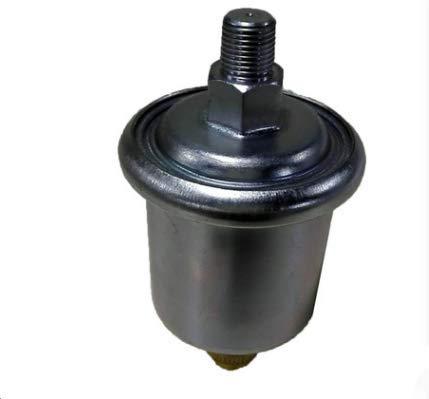 Interruptor de vacío con sensor de temperatura para compresor de aire de tornillo Sullair (88290018-703)