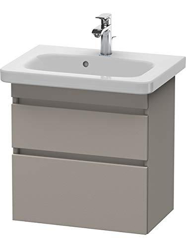Duravit DuraStyle Waschtisch Waschbecken 610x 368Terra