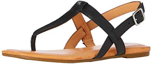 UGG Damen Dinuba Sandale, Feather, 39 EU
