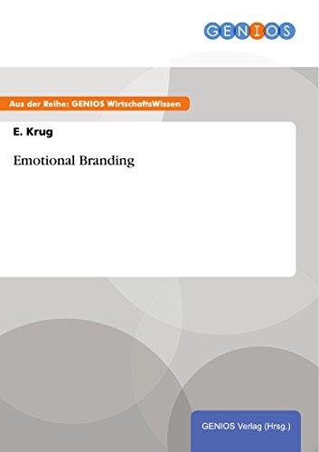 Emotional Branding (German Edition)