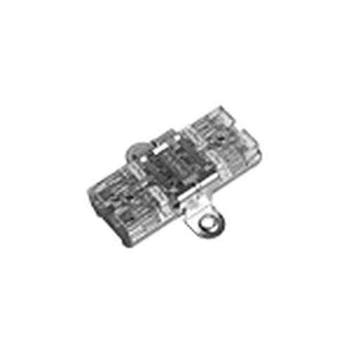 Panasonic ジョイントボックス(3分岐) WJ3301