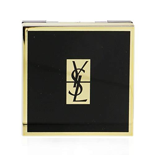 Yves Saint Laurent Crush Satin Cushion Lidschatten, 5 Burgundy 30 g