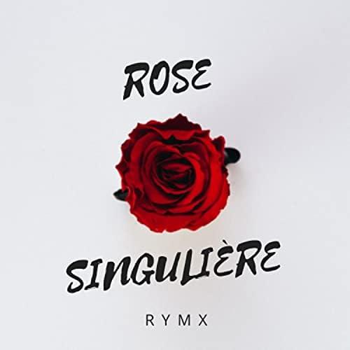 Rymx feat. Adeline & Mogo'ni