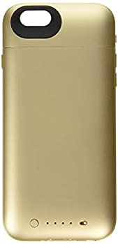 Best mophie charger iphone 6 Reviews