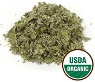 Best tussilago farfara seeds Reviews