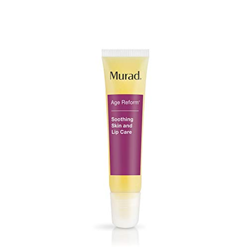 Murad Age Reform Soothing Skin and Lip Care (0.5 oz)