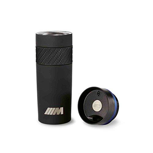 BMW M Thermo Mug