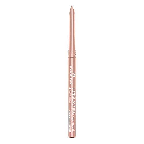 Essence eyeliner de larga duracion 31 rosy &golde 0,2, 8gr.