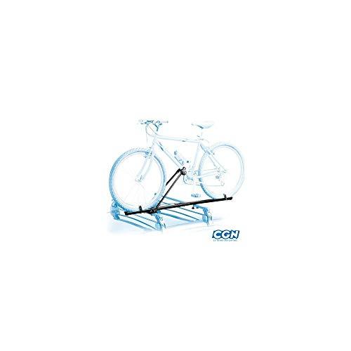 Motodak tweedehands fiets imperiaal Peruzzo top fiets met beugelslot 1 fiets