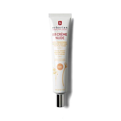 Erborian - Bb cream nude