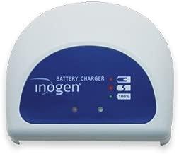 Inogen One G2 External Battery Charger