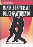 Photo Gallery manuale universale del combattimento