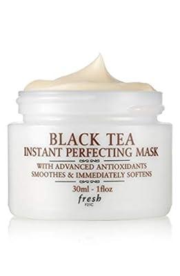 Black Tea Instant Perfecting Mask 100ml/3.4oz by Fresh