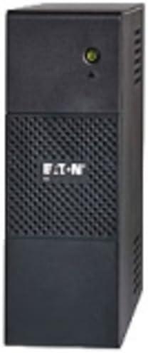 Eaton 5S700G S 414 5S 700VA Global Tower 208V/230V 5S UPS Corporation 5S700G UPS Batteries