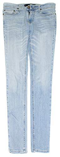 Hollister Men's Skinny Jeans HOM-36 (32x32, 1974-280)