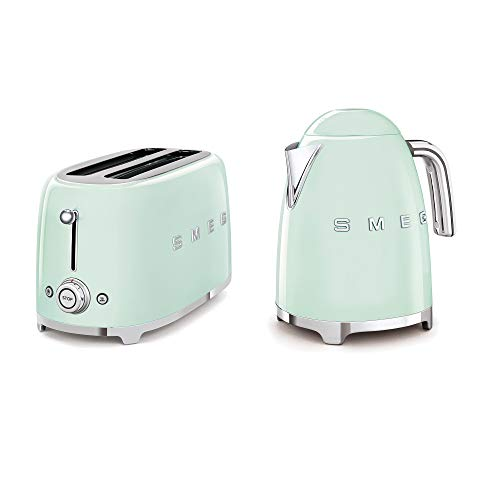 Whois Camera Smeg 4 Slice Toaster 1 7 Buy Online In Mongolia At Desertcart