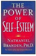 Best the power of self-esteem Reviews