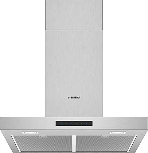 Siemens -   Lc66Bbm50 iQ300