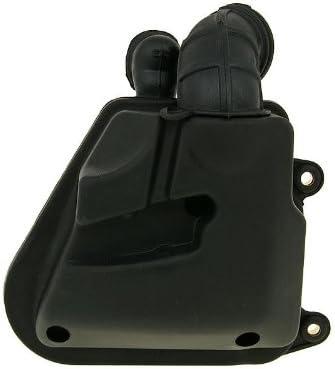 Luftfilterkasten Für Benelli Pepe 50 03 Minarelli Auto