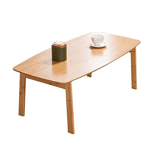 Wangczdz Klaptafelhouder voor laptop kantoor salontafel draagbaar bed raam lezen boek gratis installatie