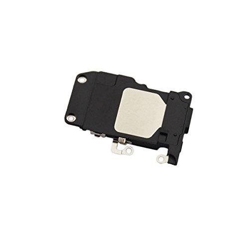 Mobofix Reemplazo Altavoz Buzzer Ringer Loud Speaker Compatible con iPhone 7 Auricular-Altavoz con Sonido y Montaje de Escucha de Voz