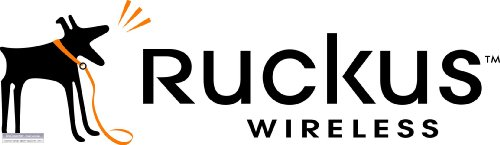 Ruckus Wireless 807-H500-3000 PARTNER WD SUPPORT H500 3 YR STANDALONE AP