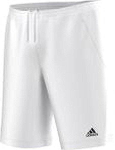 adidas heren bovenkleding Oberbekleidung Tennis Sequentials Essex Shorts