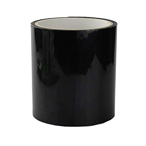 10 cm x 150 cm Haushaltstafel Reparaturband Quick Stop Aufkleber Super Dichtband Wasserdichtband