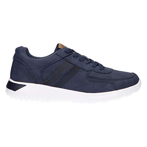Lois - Sneaker Lois Azul