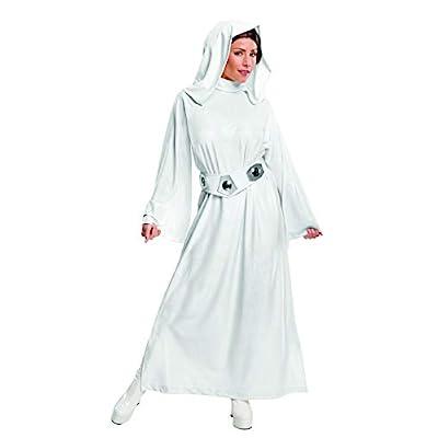 princess leia costume women