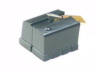 レコード針 [SONY] ND-125G レコード交換針 ソニー