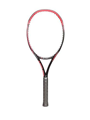 adidas Angelique Kerber VCORE SV 100 300g Tennisschläger, Rot, 4